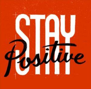 StayPositive